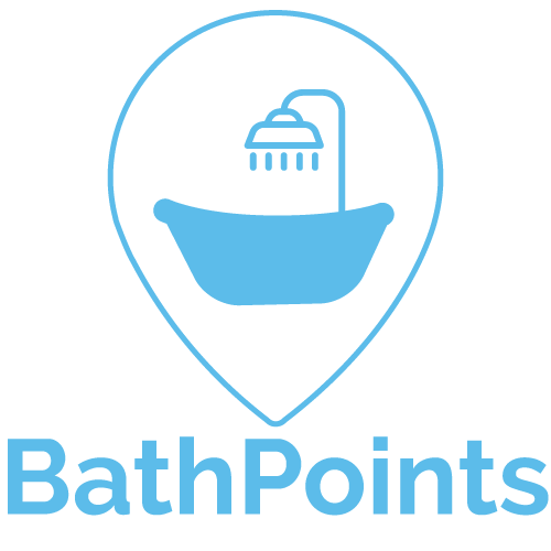 BathPoints