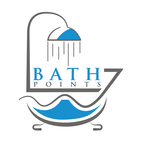 BathPoints – Bath & Shower Reviewed Site!